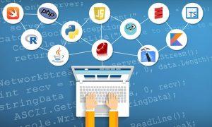 Programming-Language-for-startups