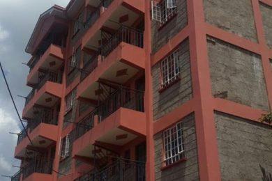 lenak-apartments
