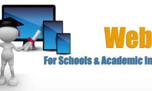 school-website-designing-development-768x287