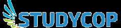 studycop.com
